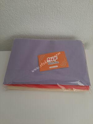 Mega Yorgan Hurcu 3lü, 5li ve 10lu paket
